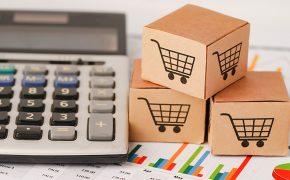 Precificação: 3 formas de garantir lucro na venda de materiais