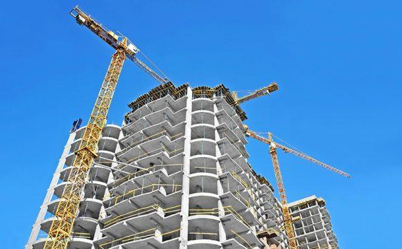 Lançamentos imobiliários