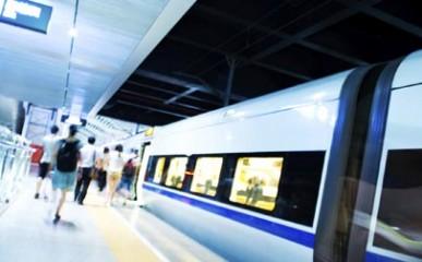 Concreto projetado será usado na Linha Laranja do Metrô