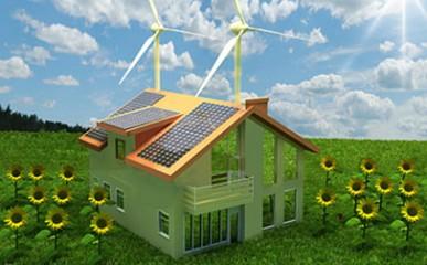 FGTS sustentável