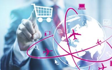 Lei 8.078 dita regras para o comércio eletrônico
