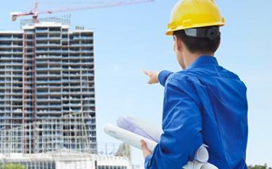 Tendências para o setor da construção civil