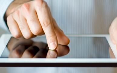 Gerenciamento de obras: conheça os aplicativos de TI