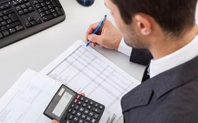 Carga tributária de empresas no Simples Nacional