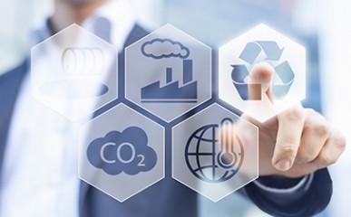 Metas de sustentabilidade