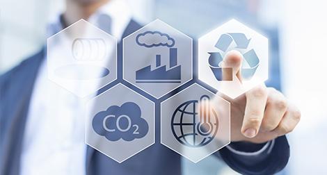 Metas de sustentabilidade: Votorantim Cimentos estabelece suas metas ambientais até 2020