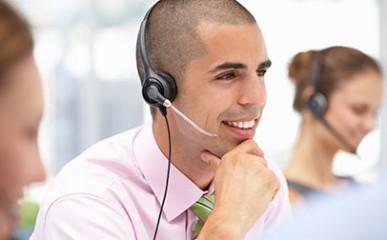 Consultoria online: Sebrae oferece apoio a empreendedores