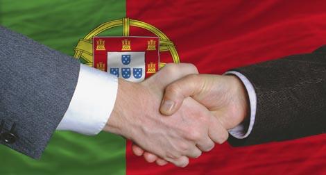 Arquitetos brasileiros em Portugal: acordo de cooperação entre países passa a vigorar