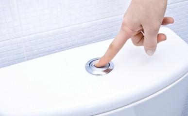 Diminua o consumo de água em sua loja