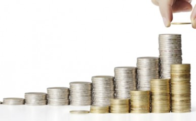 Confira dicas para uma boa gestão financeira