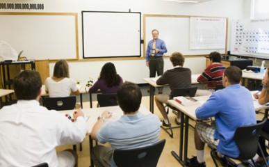 Curso de mestre de obras é oferecido pelo SENAI em Santos