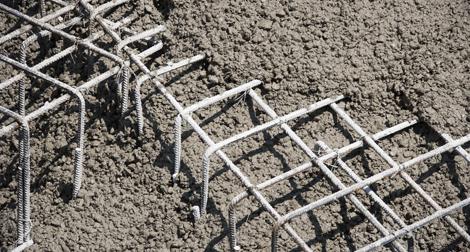 Conheça o concreto autoadensável (CAA)