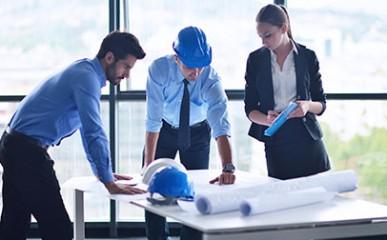 Orientação técnica ensina como elaborar anteprojeto