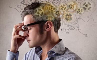 """Conheça o MASP, ferramenta para """"pensar e resolver"""""""