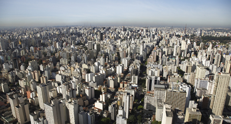 Reajuste contido:  Imposto Predial Territorial Urbano