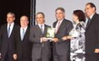 VC é premiada em diversas categorias do Prêmio Anamaco