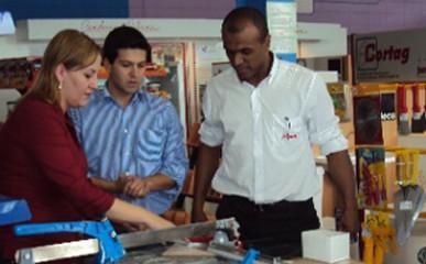 Anamaco lança Loja Escola do Varejo
