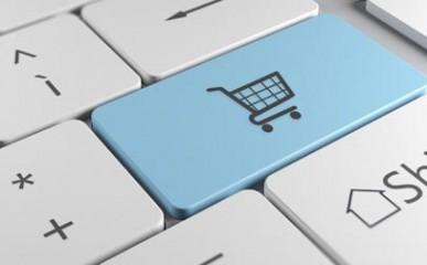 Dicas para e-commerce de materiais de construção