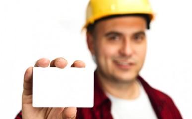 Setor da construção civil deve contratar engenheiros