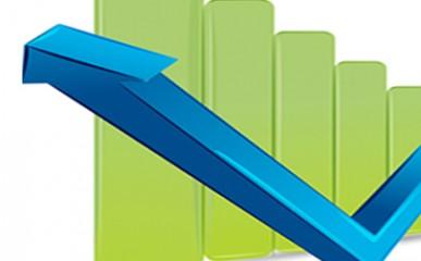 Equipe de vendas: veja como aumentar a produtividade