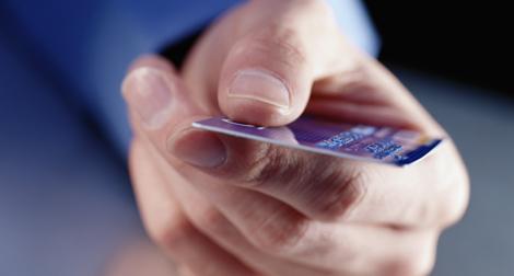 Construcard Caixa oferece crédito para reformas