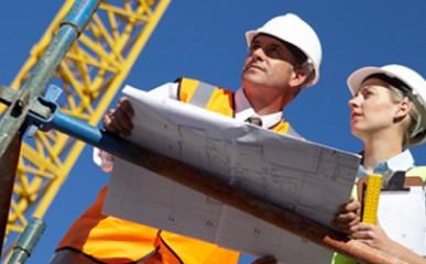 Gestão de pessoas na construção aumenta produtividade