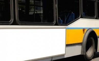 Corredores de ônibus eficientes