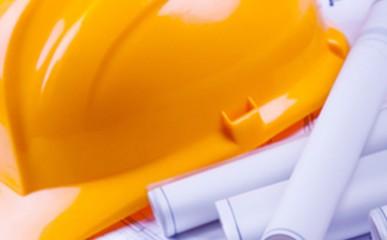 Fique atento às normas da construção civil