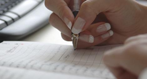 Planejamento de projetos otimiza tempo e gastos