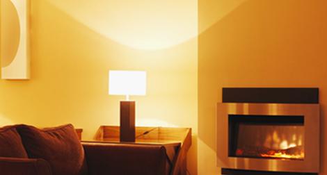 A importância de uma boa iluminação