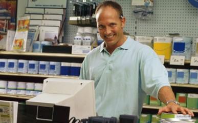 Ser microempreendedor individual é o melhor?