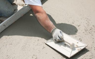 Descubra todas as características do cimento