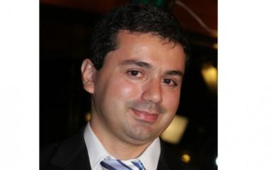 Jary de Xerez fala sobre projetos de infraestrutura