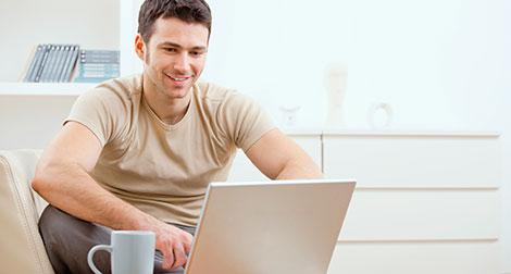 Semurb On-line, o sistema de aprovação de projetos
