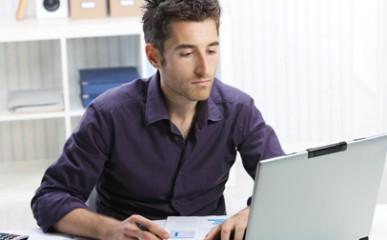 Empreendedor antenado: Sebrae oferece cursos gratuitos