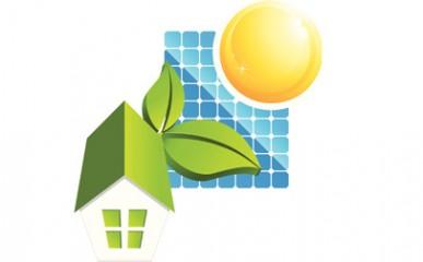 Conheça o certificado de construção sustentável