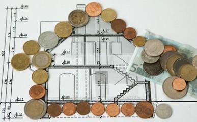 Saiba como otimizar o custo da obra
