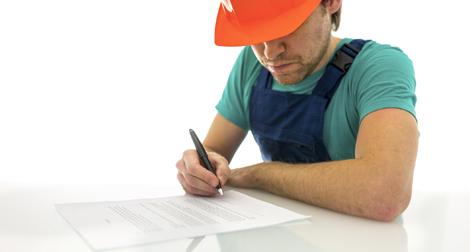 Número de empregos na construção civil deve crescer