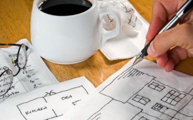CAU garante tutela do direito autoral a arquitetos