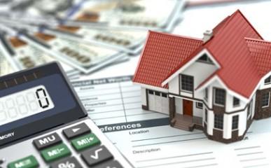 Veja linhas de crédito disponíveis para empresas no MCMV