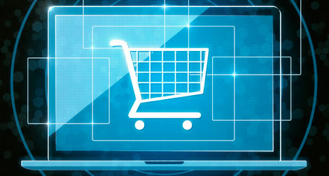 O potencial da venda de materiais de construção online