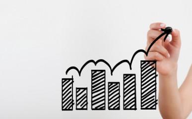 Segundo Abramat, previsões de mercado são positivas