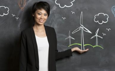 Entenda o Certificado em Sustentabilidade do MIT