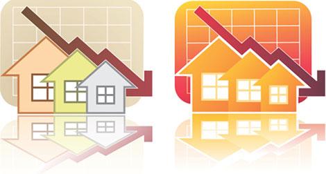 O mercado imobiliário e a revenda de materiais