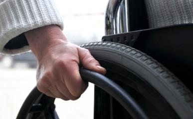 Sebrae incentiva contratação de pessoas com deficiência