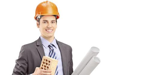 MBA em construção