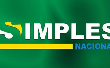 Declaração Anual do Simples Nacional