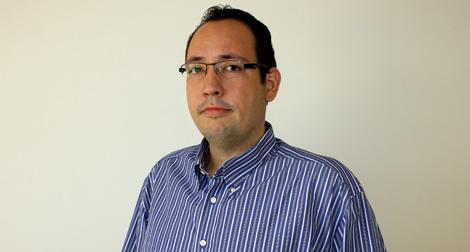 Luiz de Brito Prado Vieira fala sobre tecnologia do concreto