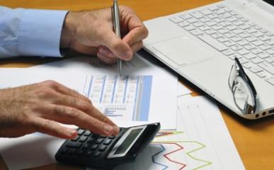 Cálculo de impostos das revendas deve diminuir