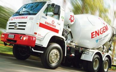 Caminhão-betoneira: o que precisa ser checado?